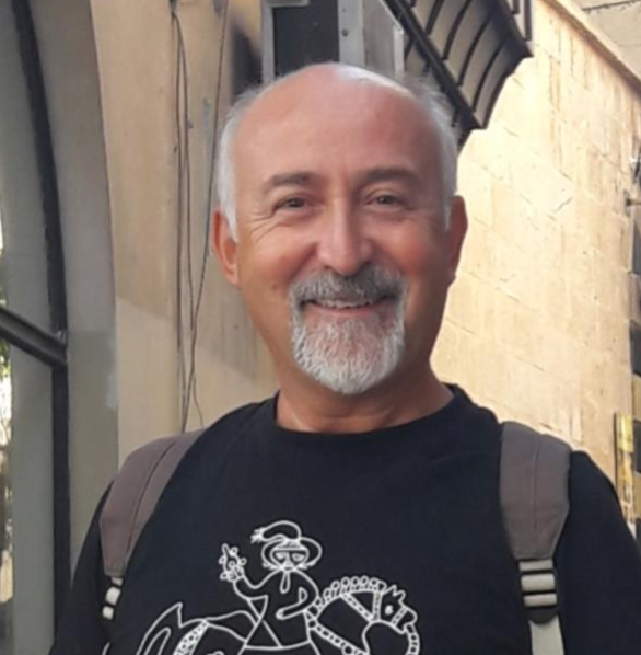 Nurettin Ellialtıoğlu