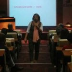 ESER YAPI A.Ş. DİGİTAL TRANSFORMASION TARINING PROGRAM (3)